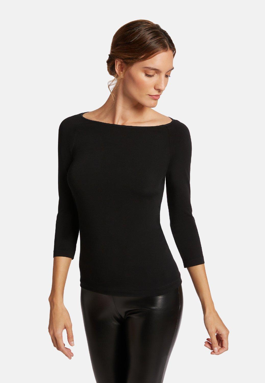 melbourne pullover
