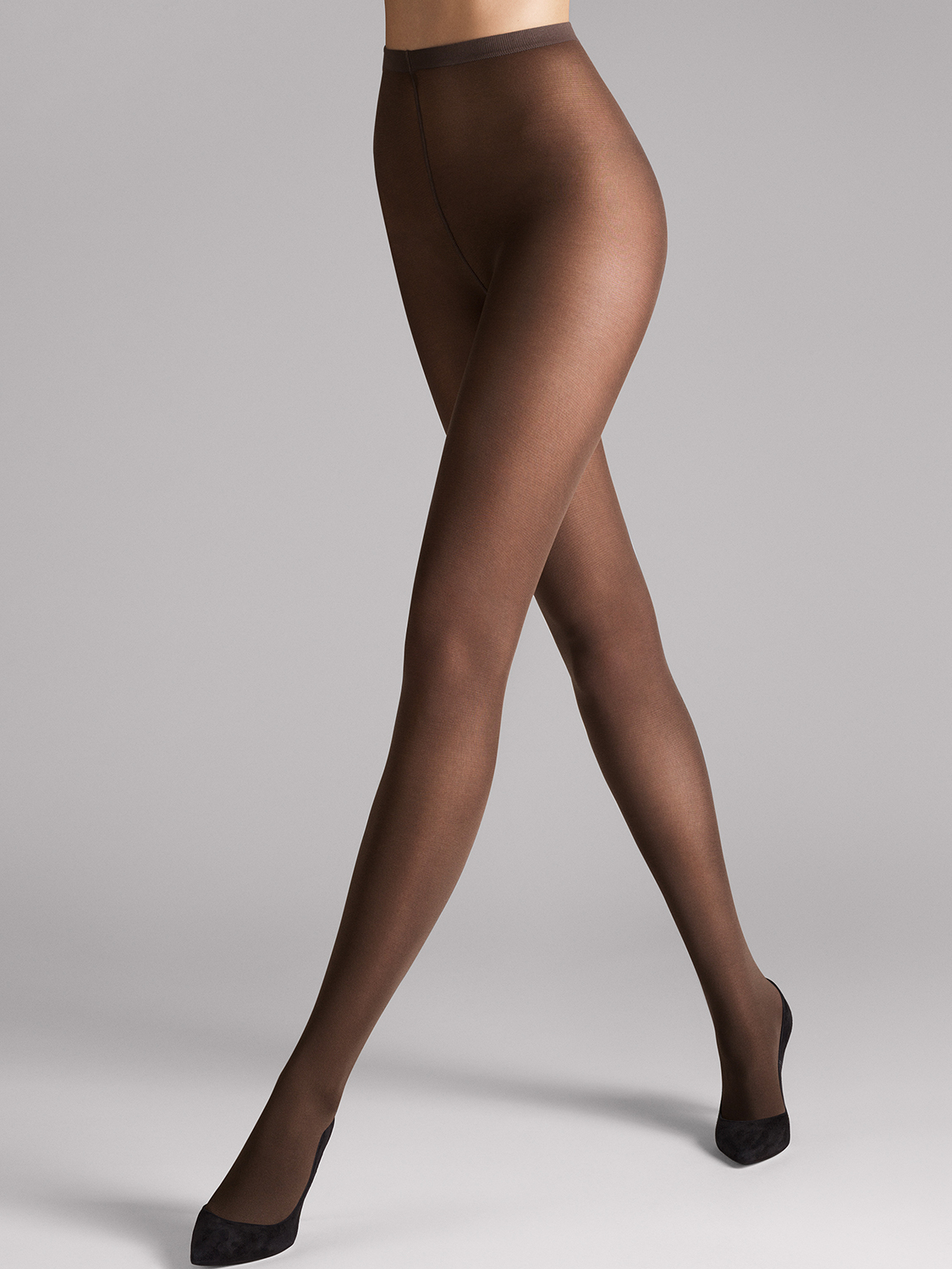 Колготы velvet de luxe 50 tights фото