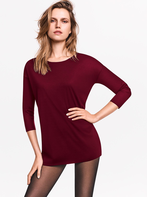 Купить со скидкой Pure Cut Пуловер