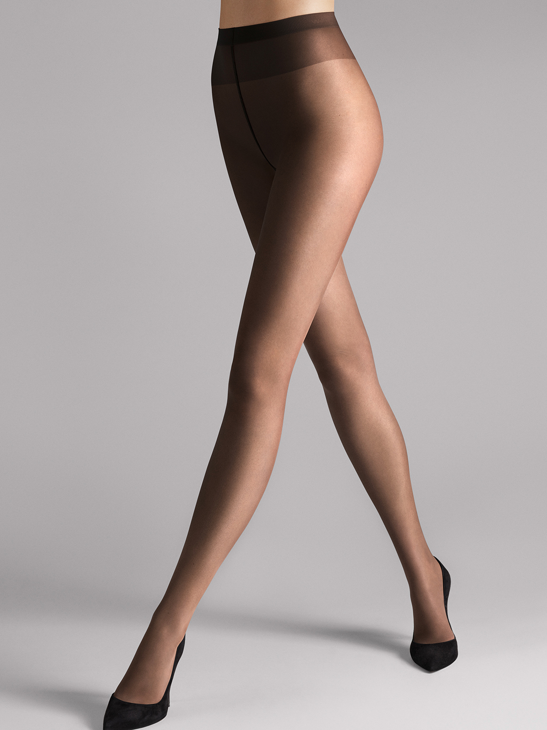 Колготы sheer 15 tights фото