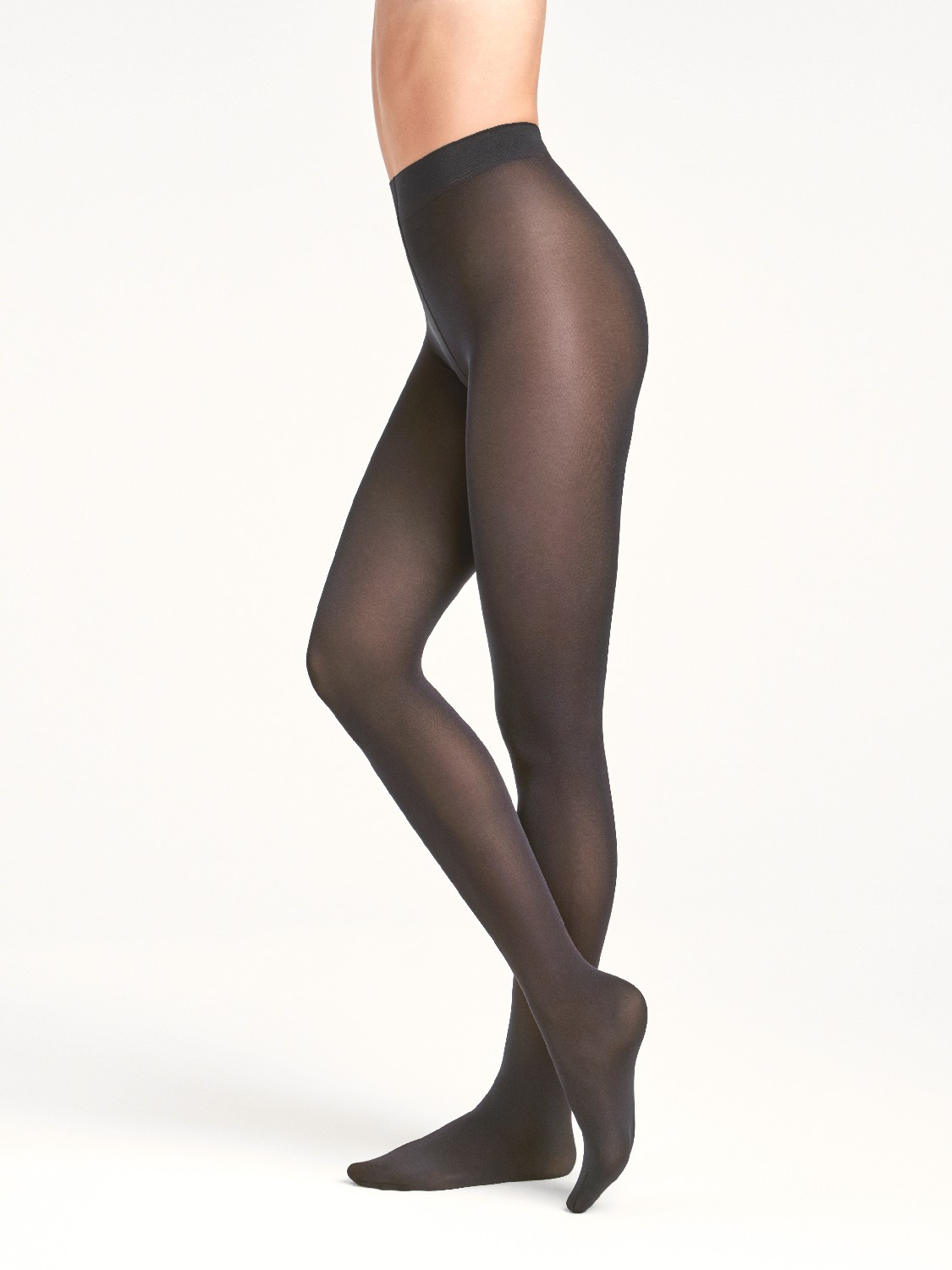 Колготы velvet de luxe 66 comfort tights фото