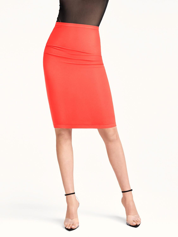 Юбки fatal skirt фото