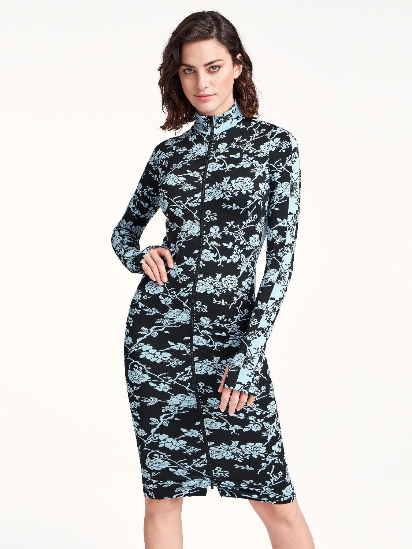 Купить со скидкой josephine dress