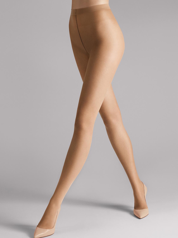 sheer 15 tights