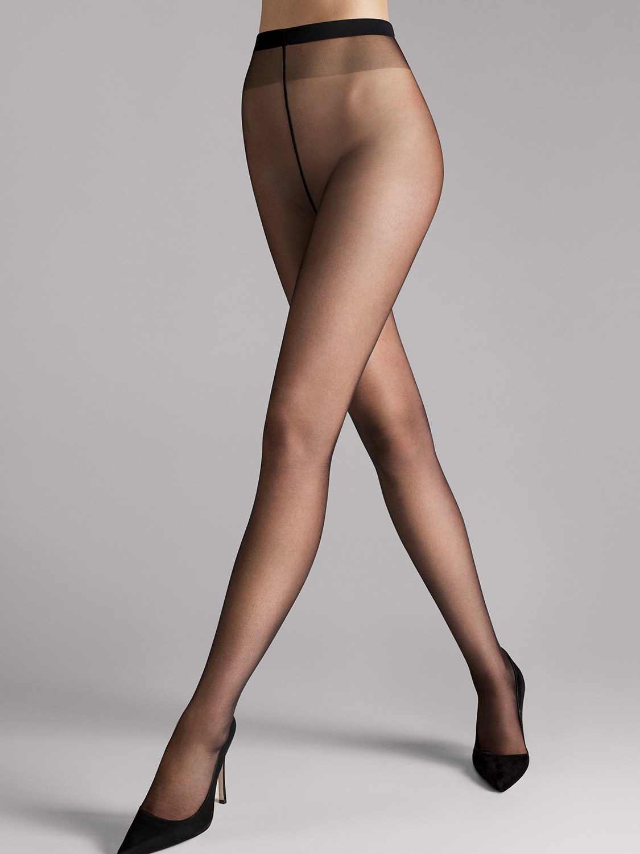 Колготы naked 8 tights фото