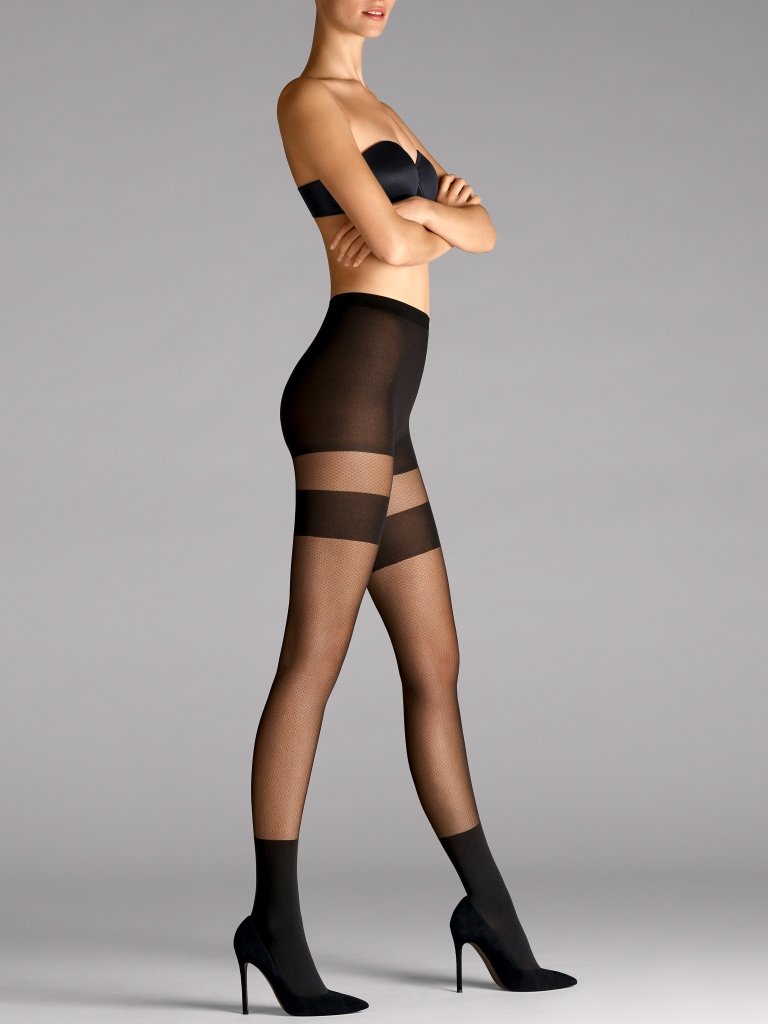 wolford-pantyhose-pictures-vip-star-nude