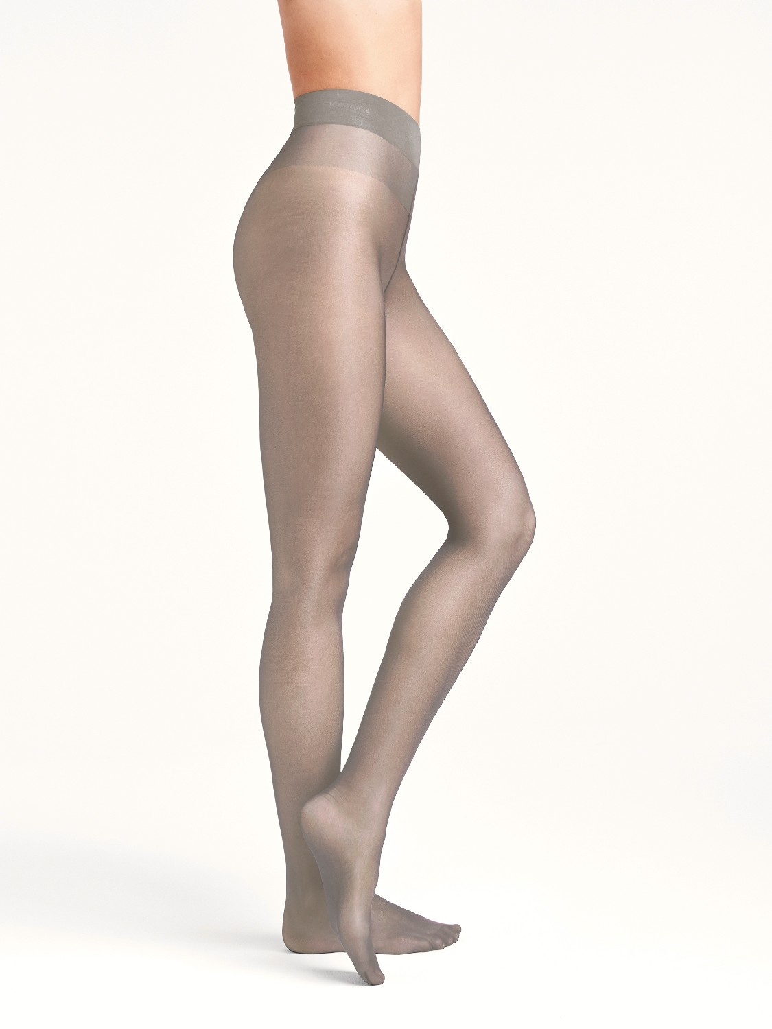 Колготы satin touch 20 comfort tights фото