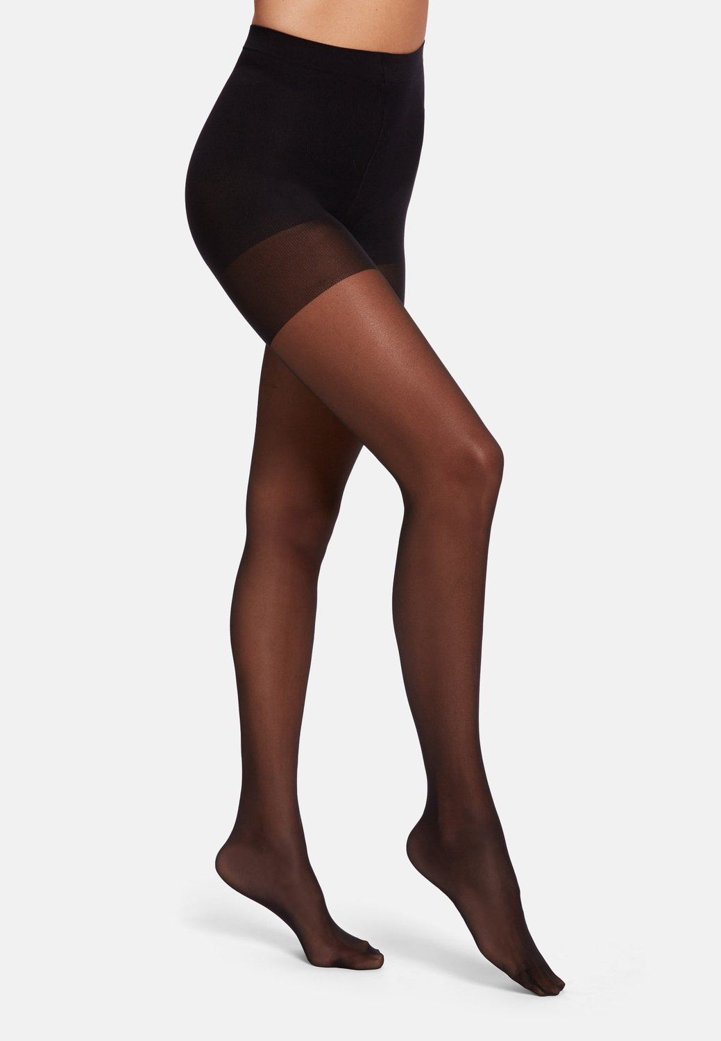synergy 20 push-up tights