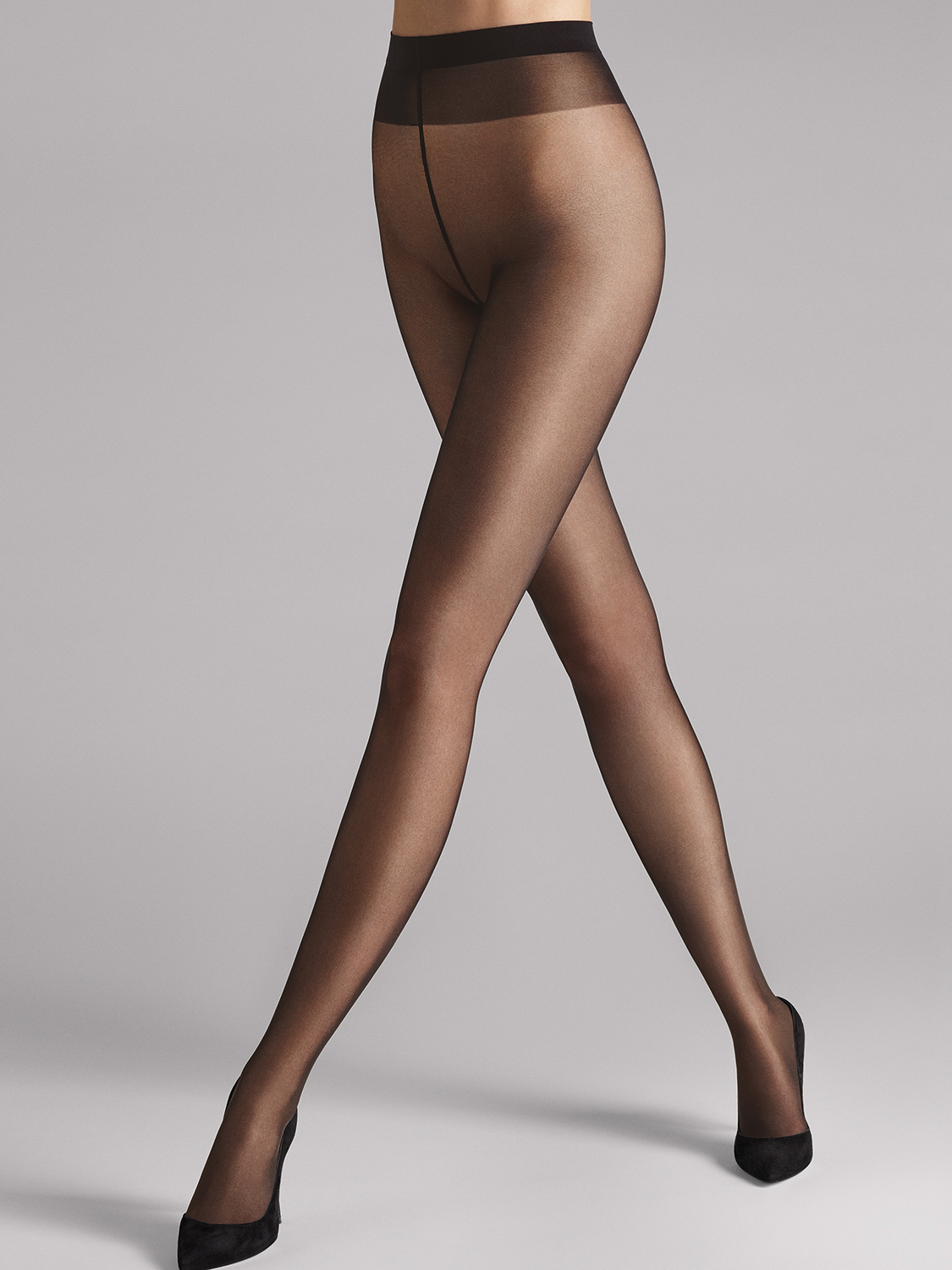 Perfectly 30 tights