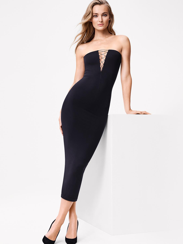 Платья grace dress фото