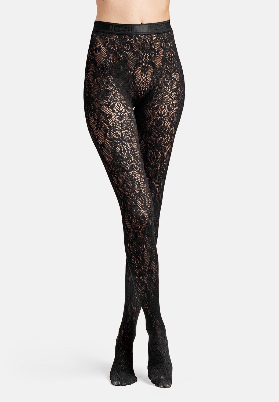 phyllis tights