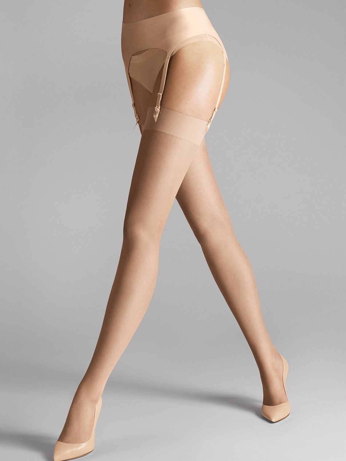 Колготы merino tights фото
