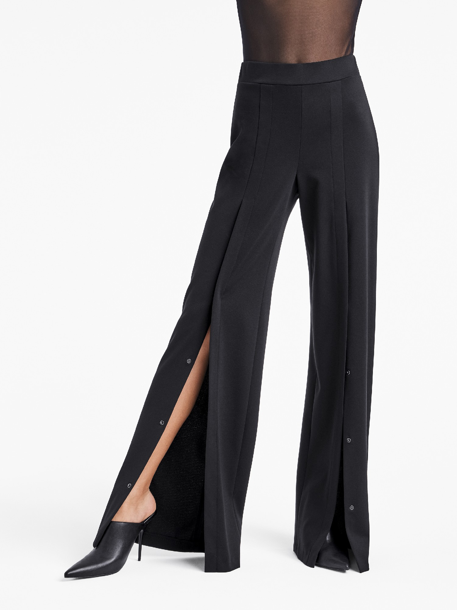 viper trousers от Wolford