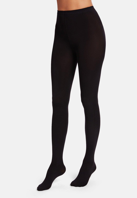 mat opaque 80 tights