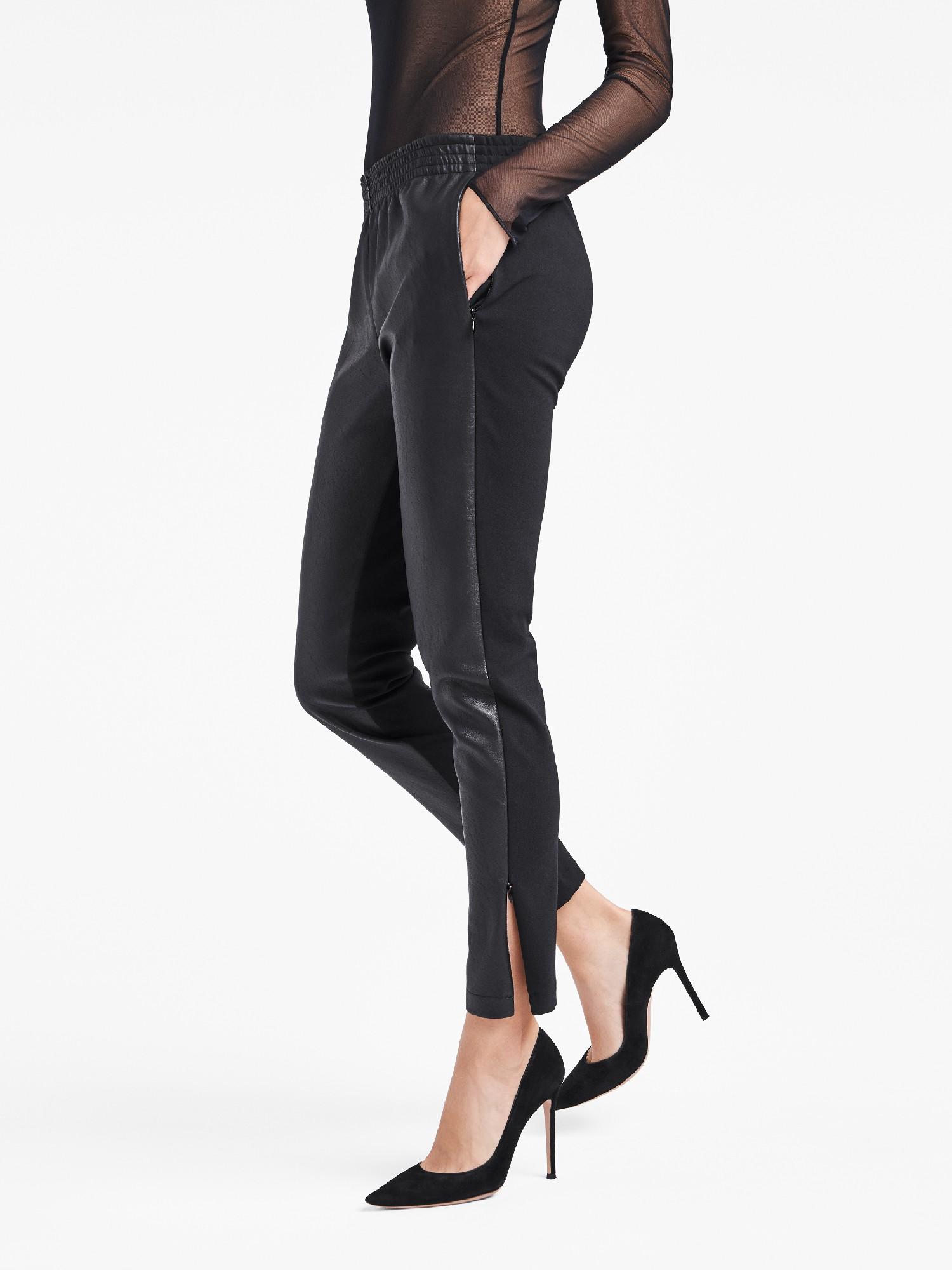 Брюки stella trousers фото