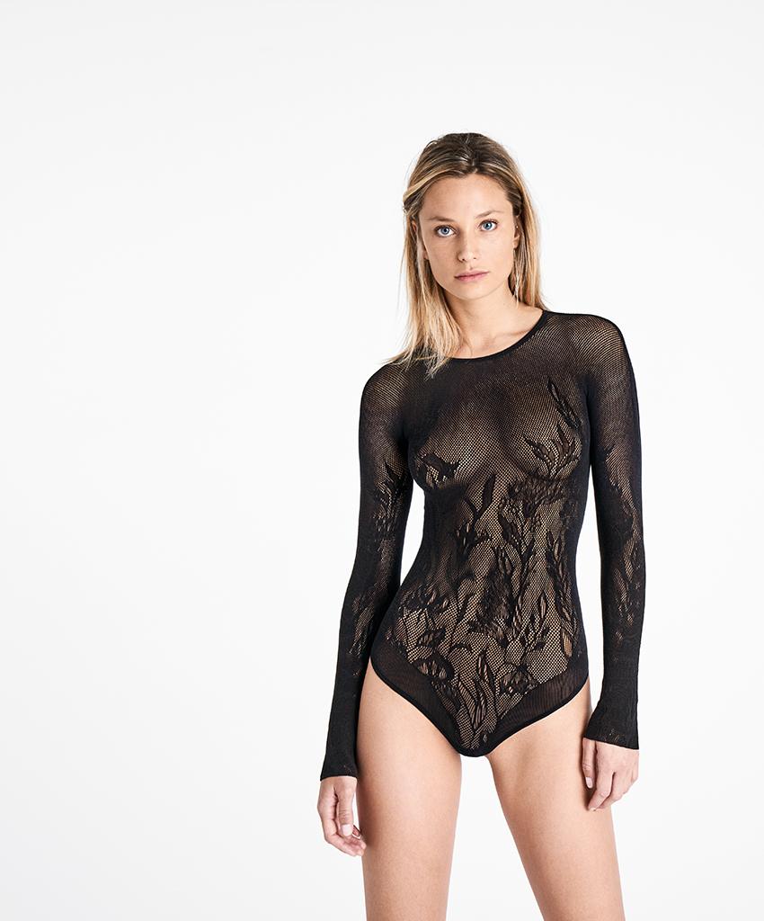 Боди-свитера wildflower string body фото