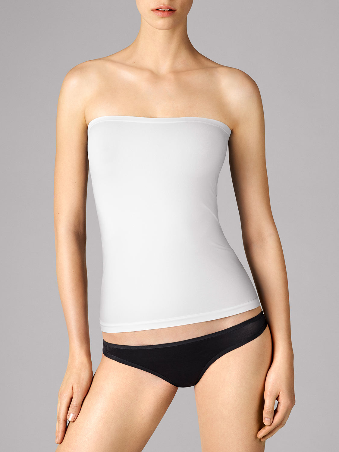 Wolford fatal top Wolford