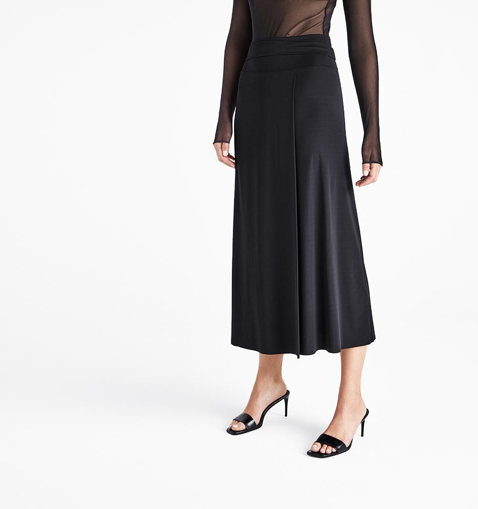Юбки honey breeze skirt фото