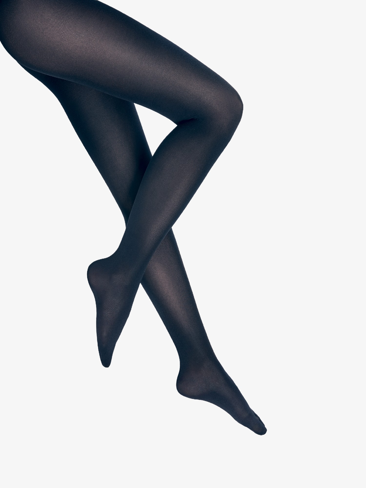 Колготы pure shine 40 concealer tights фото