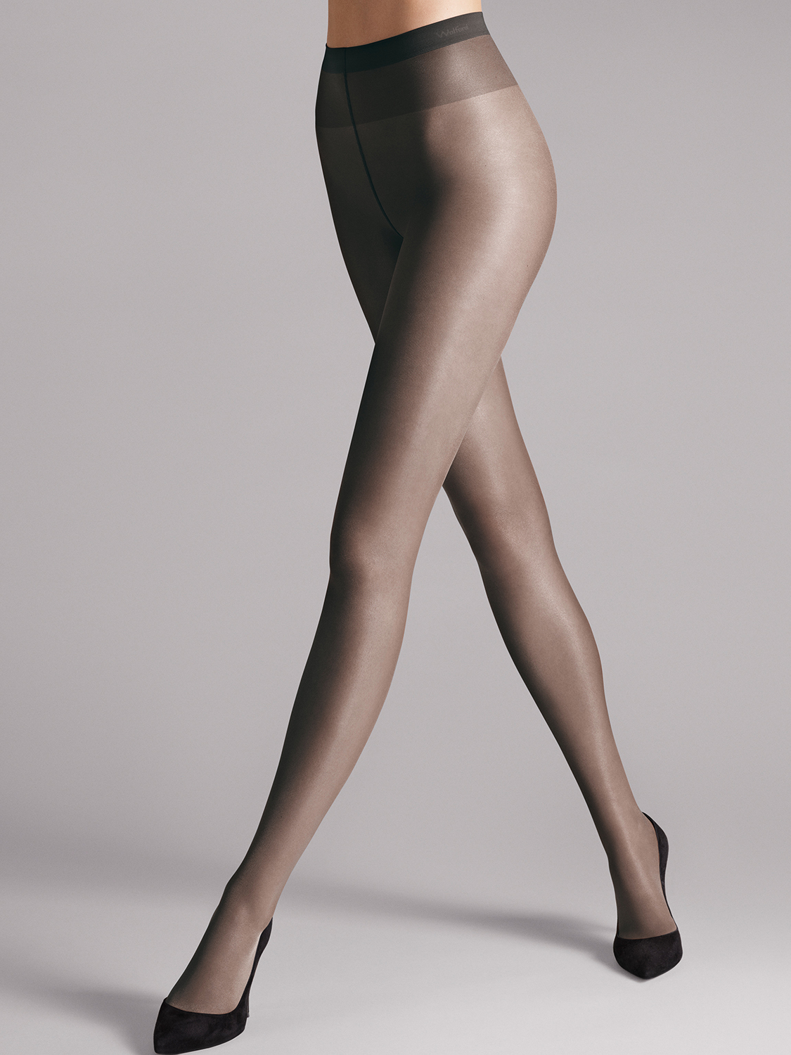 Колготы satin touch 20 tights фото
