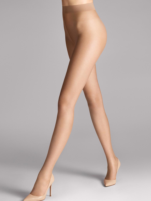 Колготы nude 8 tights фото