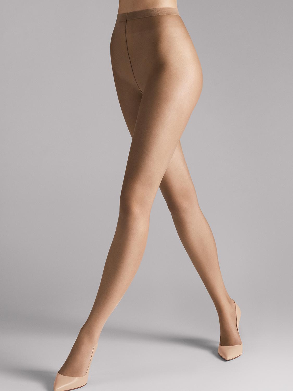 Купить со скидкой Naked 8 Колготки