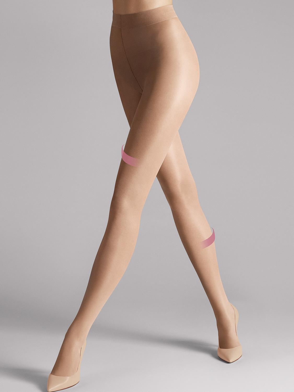 Колготы pure energy 30 leg vitalizer tights фото