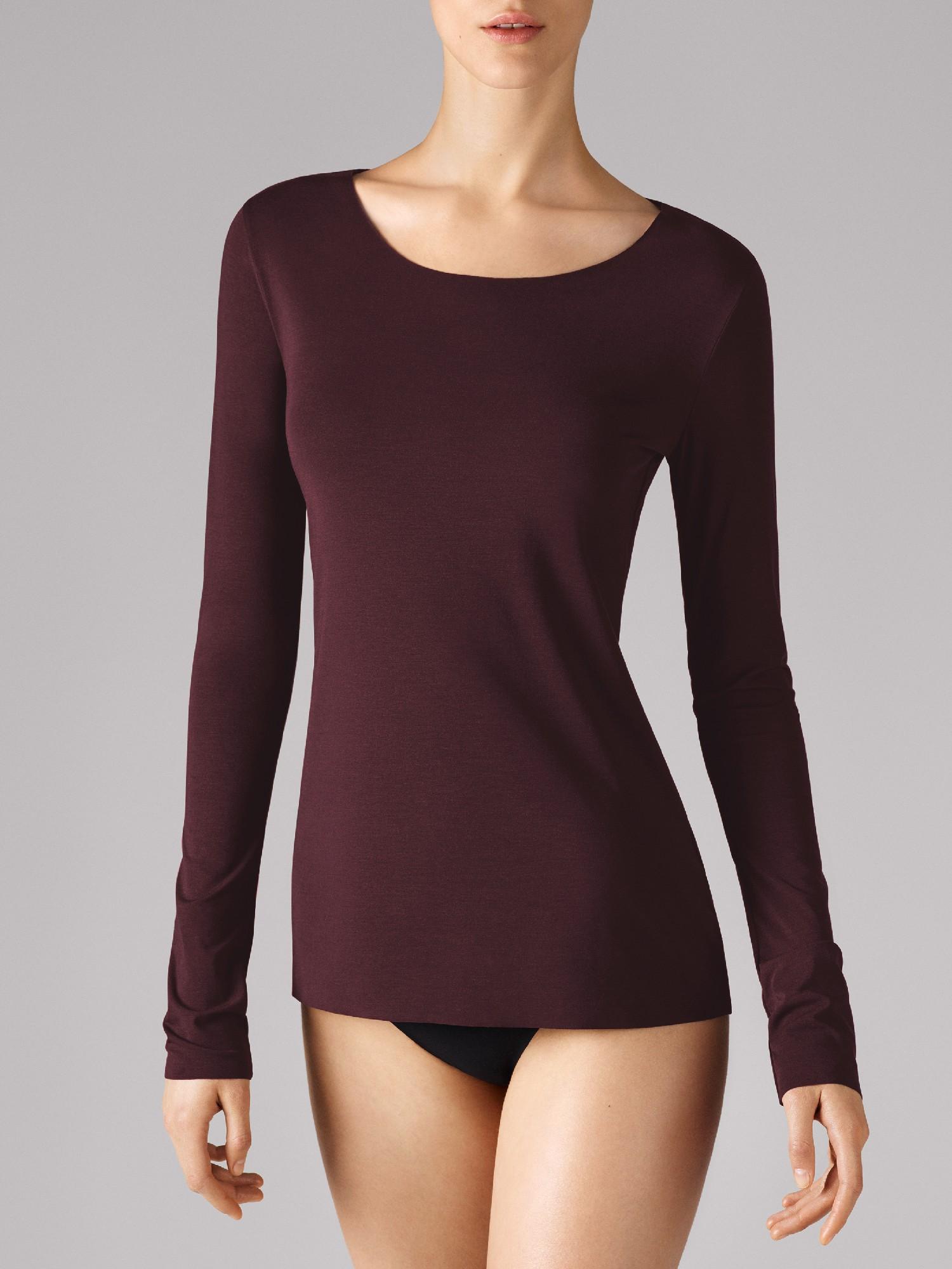 Купить со скидкой pure pullover