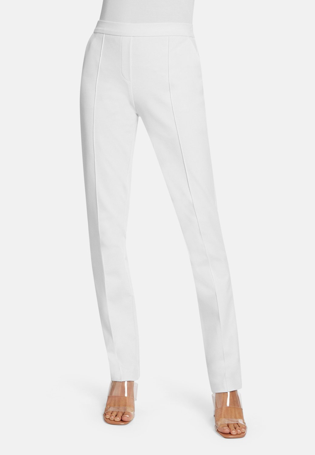 baily trousers