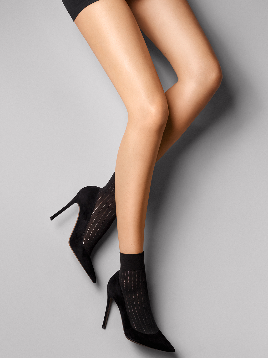 Wolford Romie Носки