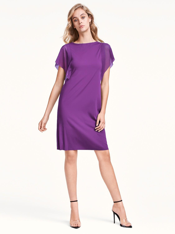 Платья miranda dress фото