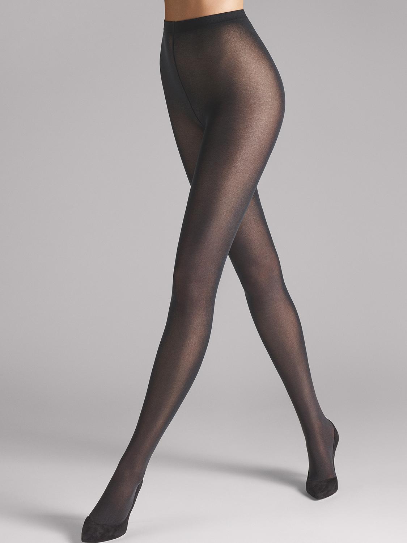 Колготы velvet de luxe 50 tights фото