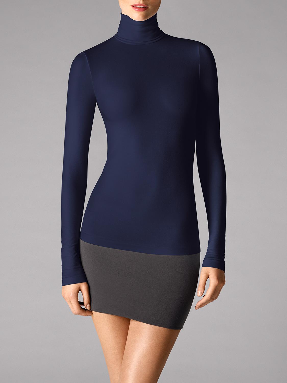 Купить со скидкой Viscose Пуловер