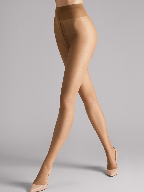 individual 5 tights