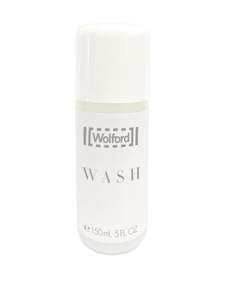 Средство для стирки wolford wash*150ml фото