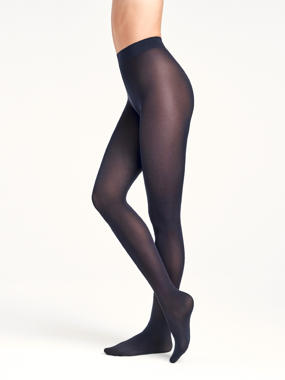 Колготы velvet de luxe 66 comfort tights фото