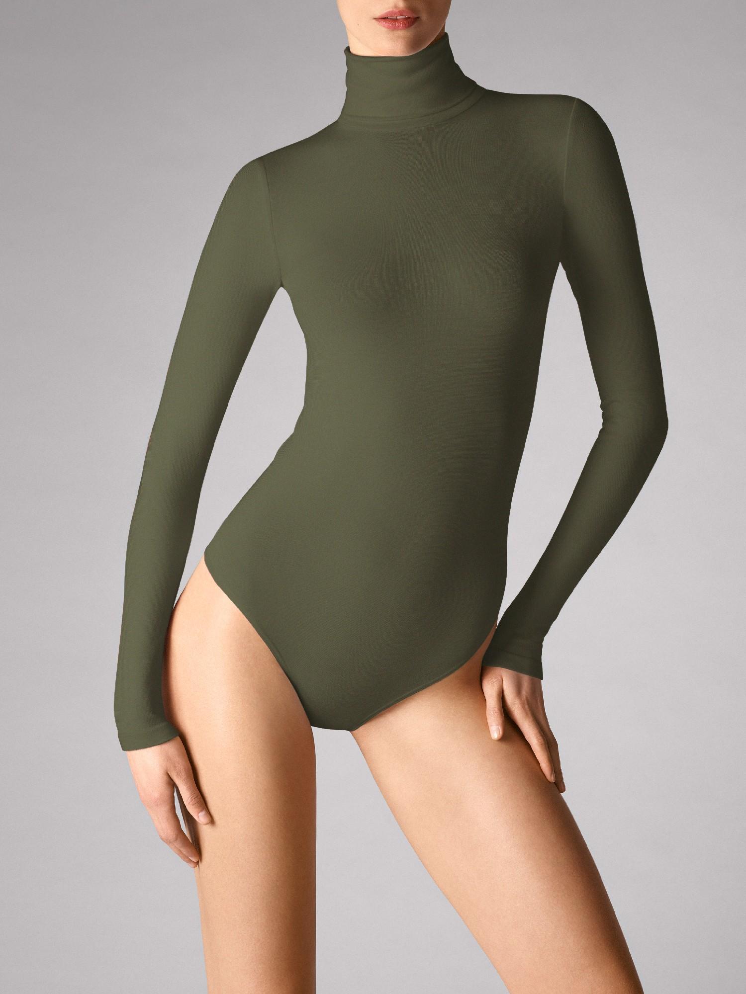 Боди-свитера colorado string body фото