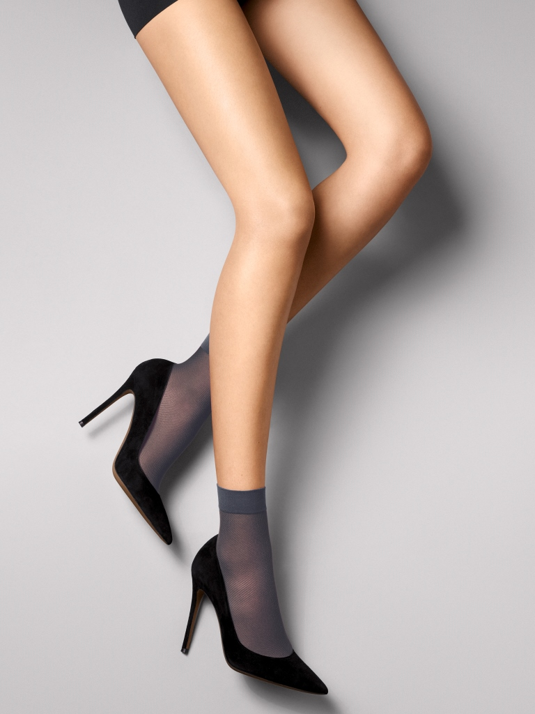 Wolford Milou Носки