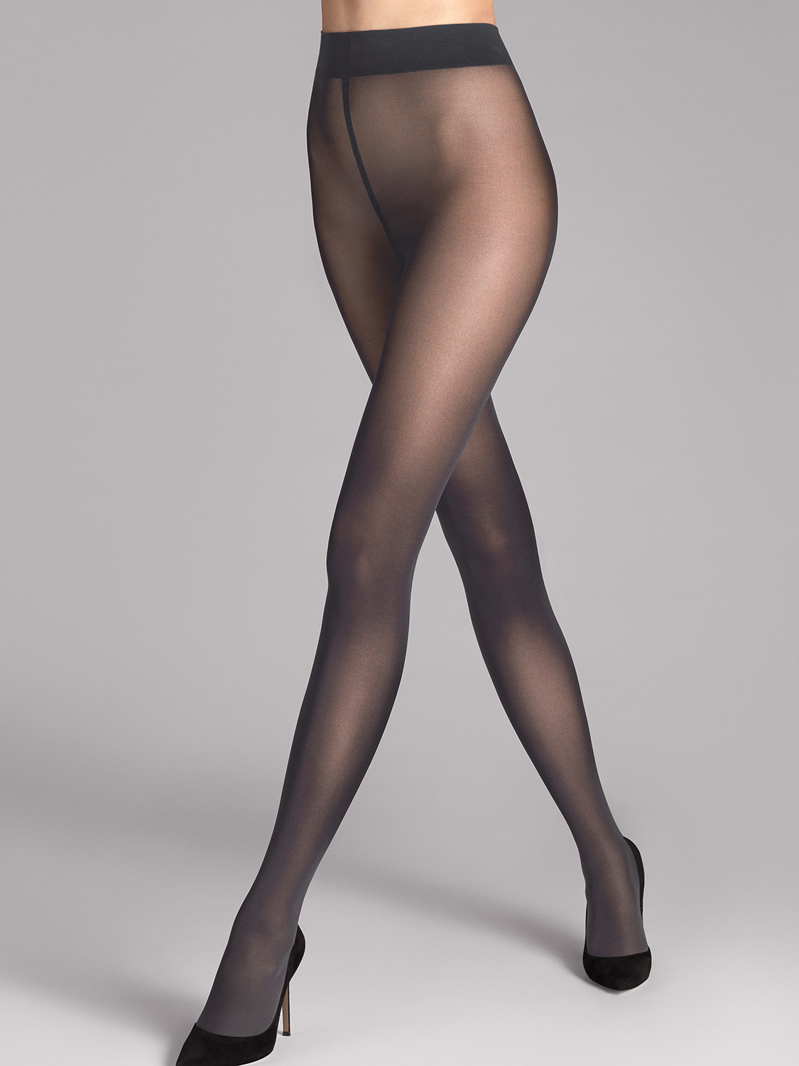 pure 50 tights от Wolford