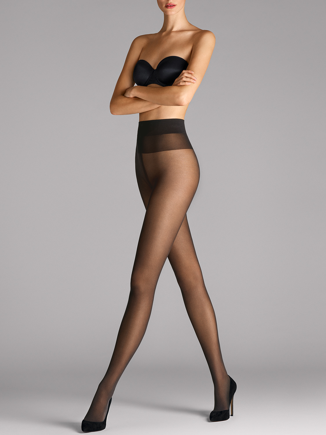 wolford latino personals Meet wolford singles online & chat in the forums dhu is a 100% free dating site to find personals & casual encounters in wolford.