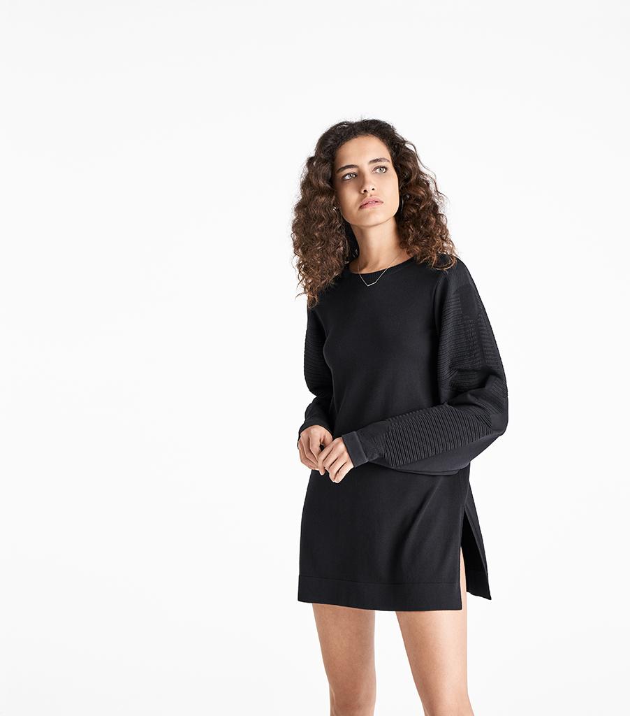Купить со скидкой trinity knit pullover