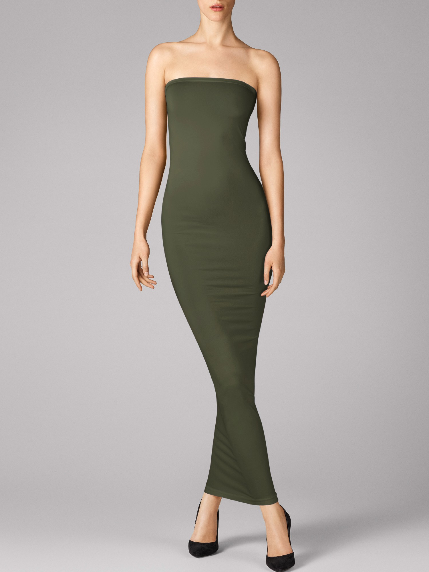Платья fatal dress фото