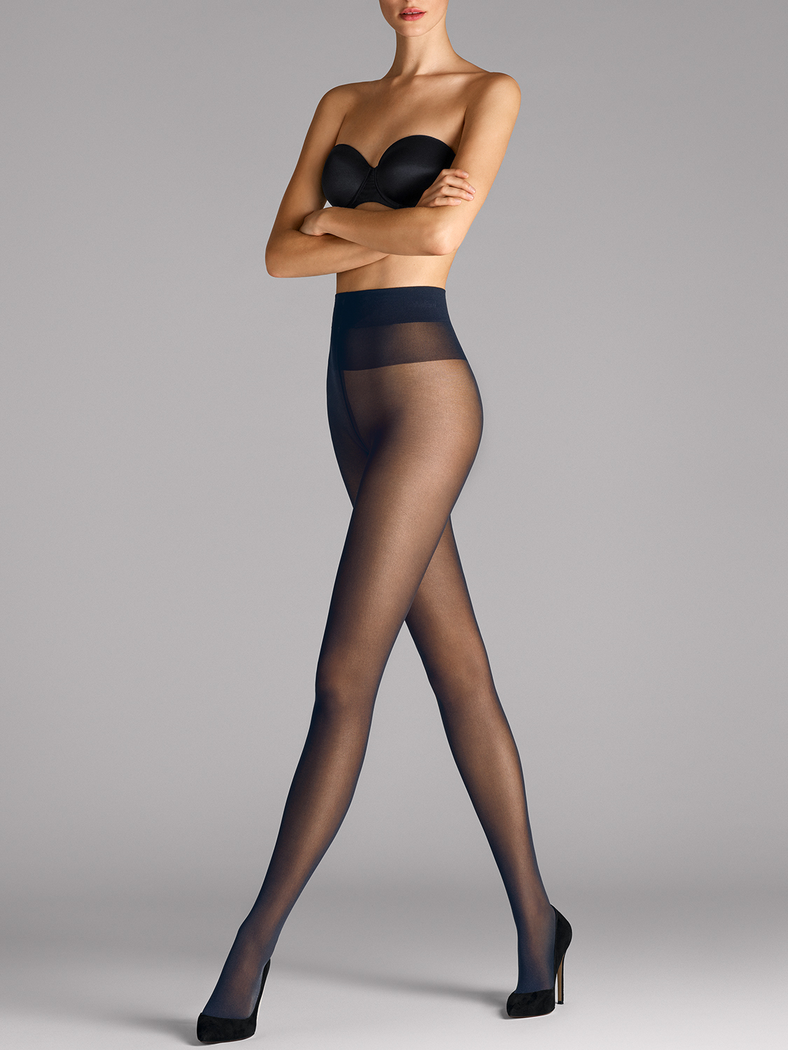 comfort cut 40 tights от Wolford