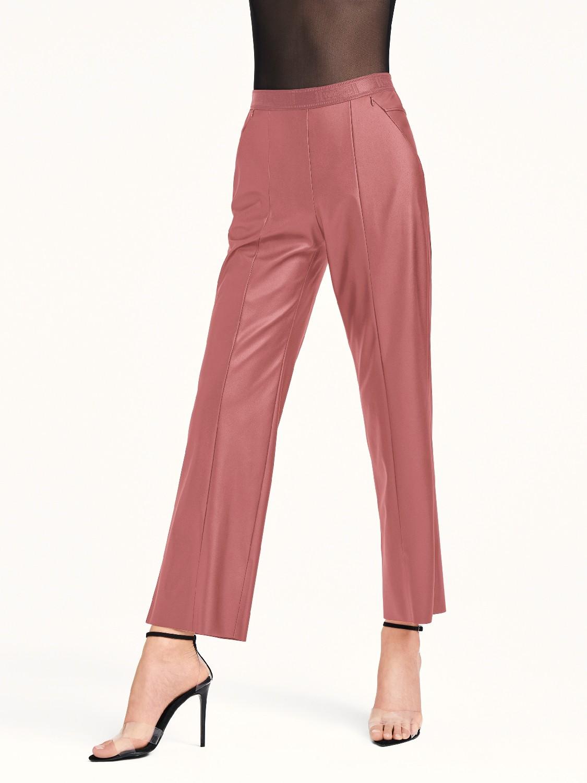 Брюки estella trousers фото