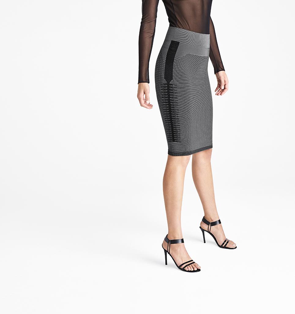 Купить со скидкой trinity skirt