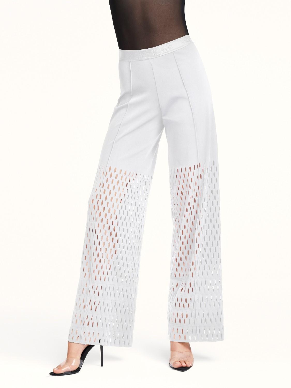 alexa trousers