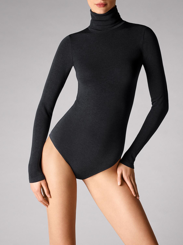 Боди-свитера colorado body фото