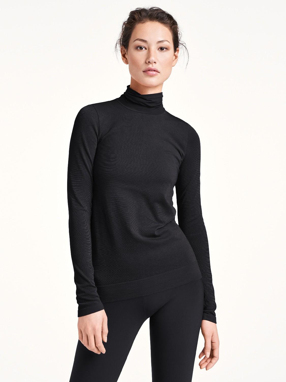 colorado lax fit pullover