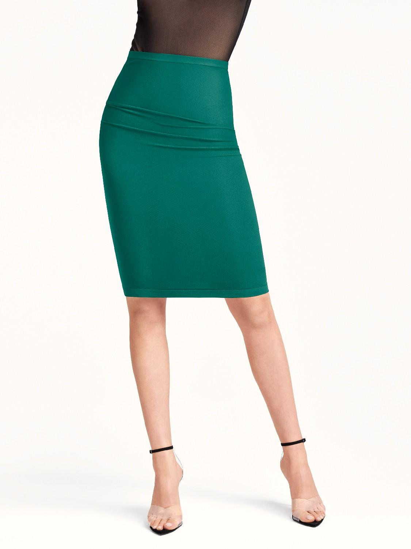 Купить со скидкой fatal skirt