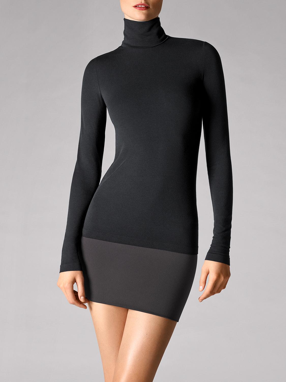viscose pullover